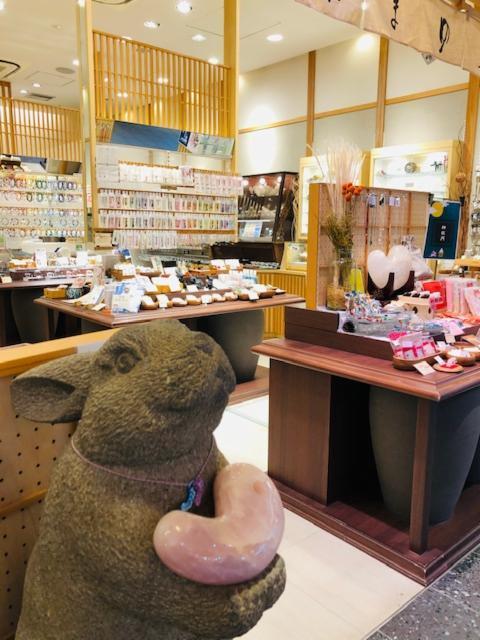 たまゆら by anahitastones 東京ソラマチ店の画像・写真